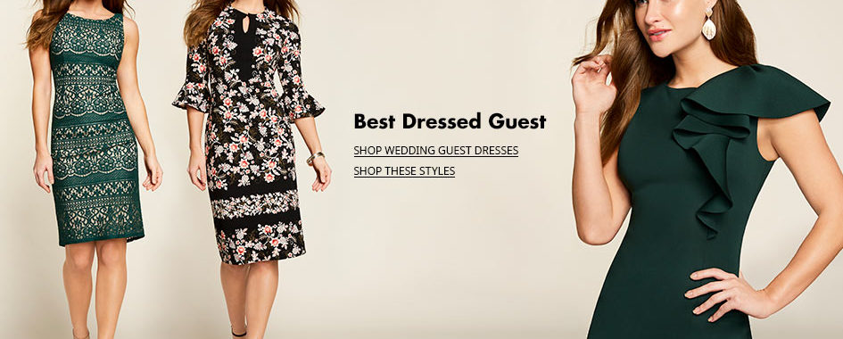 Shop Trendy Women's And Junior Clothing