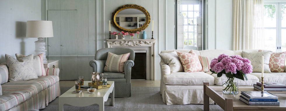 145 Greatest Living Space Decorating Suggestions & Styles