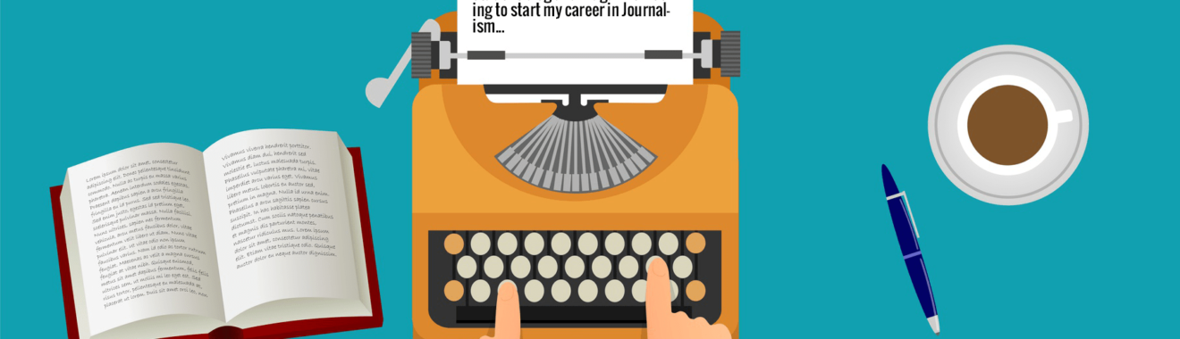 How To Get started A Graphic Style Profession