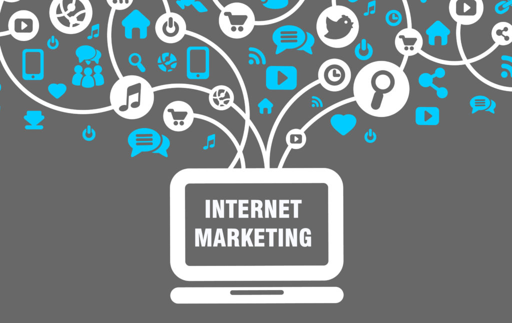How To Begin And Succeed With Internet Marketing!