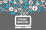 How To Begin And Succeed With Internet Marketing!-1