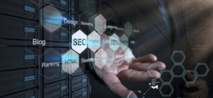 SEO For Small Business Ventures