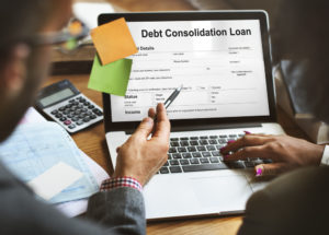 Small Business and Personal Debt Settlement - Why is it So Important?