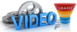 Using Internet Video to Promote Your Business