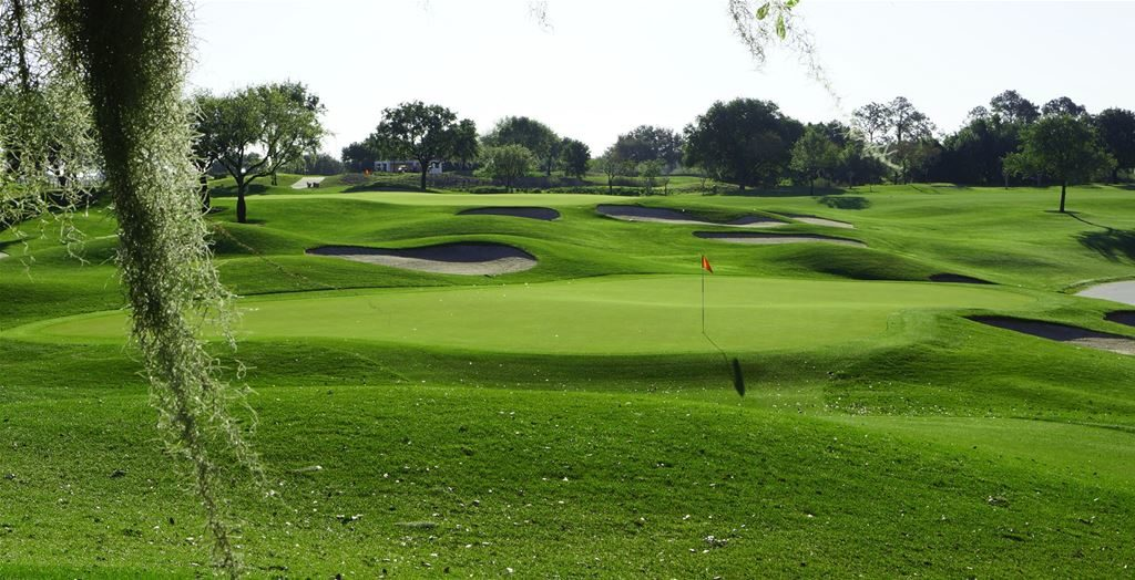 Golf Vacations – Travel Recommendations, Places and Packages