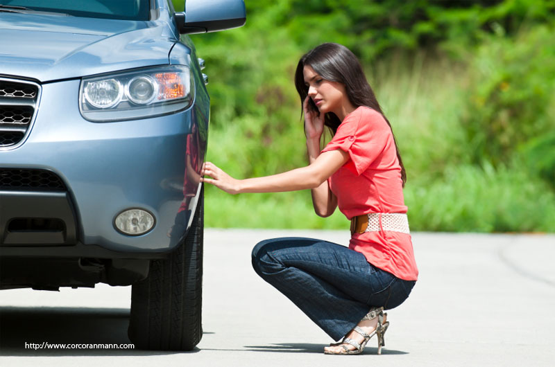 How to Keep Your Auto Insurance Cheap