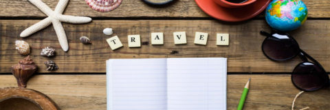 Prepare the Best Travel Plans With Travel Software