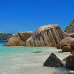 Holiday & Travel Guide For Seychelles