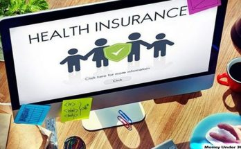 Health Insurance – Securing the Pockets From Pricey Medical Expenses