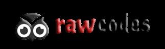 rawcodes.net