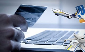Finding Great Deals Using International Air Tickets Online