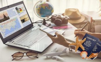 Book Your Vacations On the net