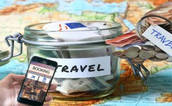 Powerful Tactics for Bidding on Travel Priceline