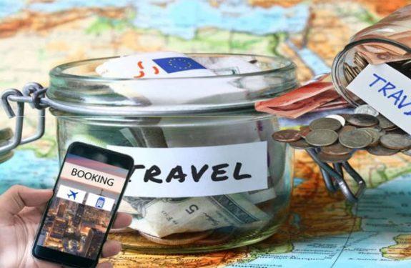 Powerful Tactics for Bidding on Travel Priceline