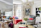 Living Room Design - Get the top Out of your Living Area