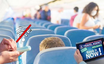 Is an Internet Travel Business Right For you?